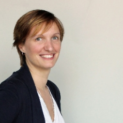Elisa Grossetete, Lead Designer at Endpoint