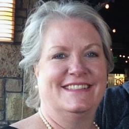 Elizabeth Williams is a Principal at TEN400 in San Antonio, TX.