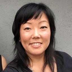 Emily Morishita