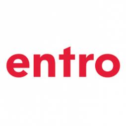Entro Logo