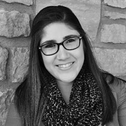 Gabriela Vinales is a Graphic Design Student at the University of Cincinnati.