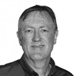 Gary Edmonds is the Principal of the The Buchan Group in Brisbane, Australia