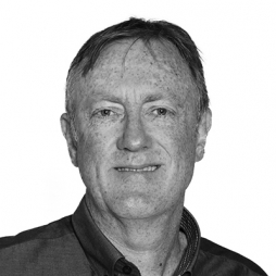 Gary Edmonds is the Principal of the The Buchan Group in Brisbane, Australia