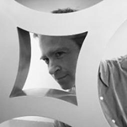Glenn Swantak