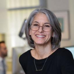Harriet Spear is the Principal of Harriett Spear Studio in New York