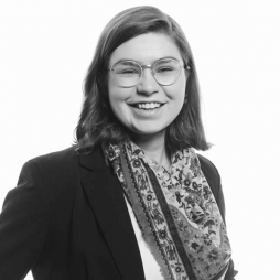 Abigail Sarver-Verhey