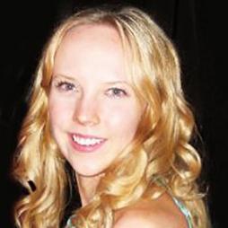 Heather Storer