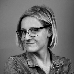 Heather McKendree