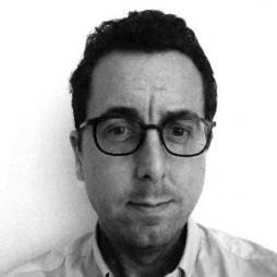 James Hallock is an Associate & Creative Director at Gallagher & Associates in Washington, DC