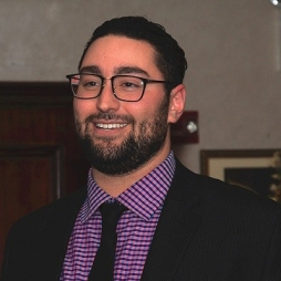 James Levine is the Vice President at WL Concepts in the Greater New York City Area.