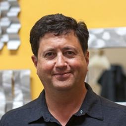 Steve Jara, MoZ Designs