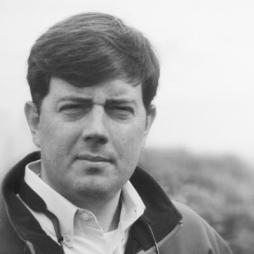 Jason Fox, Professor of Graphic Design, SCAD. Savannah College of Design, Savannah, Georgia