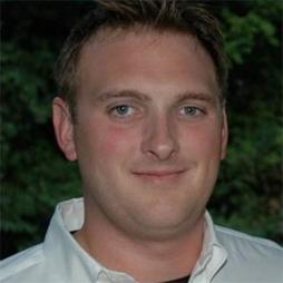 Jason Helton, VP SANSI, Austin Texas