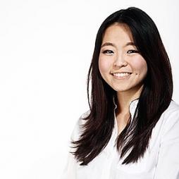 Jenn Lee is a UX Design Student at SCAD in Savannah, GA.