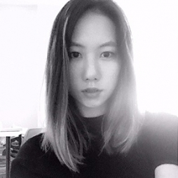Jeong Won Choi is an Exhibition & Experience Designer at Zian Interiors in New York.