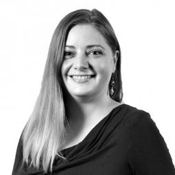 Jessica Schrader