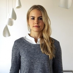 Jill Souther is a Senior Designer at Burnkit in Vancouver.