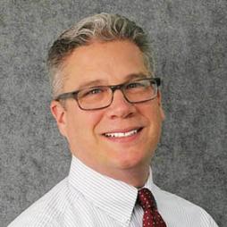 Jim Doussard