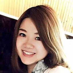 Jingjing Zou is the Asia Pacific Market Director for Lorenc+Yoo Design