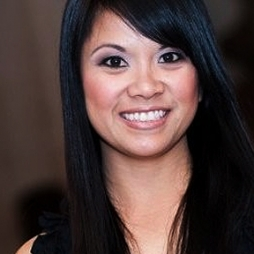 Joanne Rarangol is a Surface Imaging Expert at DESIGNTEX in San Francisco