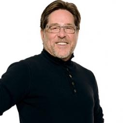 Joseph Cortina