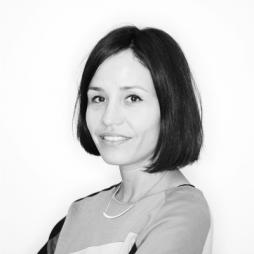 Julie Flechoux