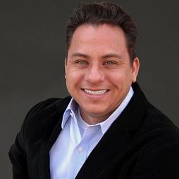 Justin O'Gara, Blair Sign Programs