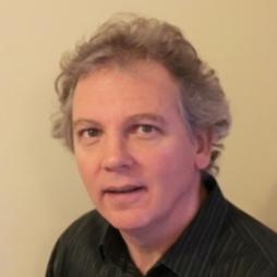 Kirk Lohry, DAWA inc.