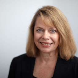 Headshot of Kate Keating, Founder of Kate Keating Associates