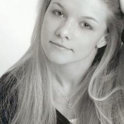 Katherine Healey, CallisonRTKL