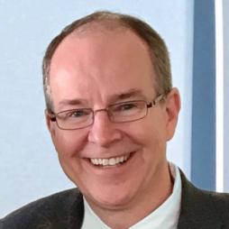Kevin Barlow, Draper