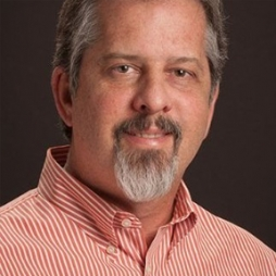 Kirby Stephens is the founder of KSD KINETIC | STRATEGIC | DESIGN in Somerset, Kentucky