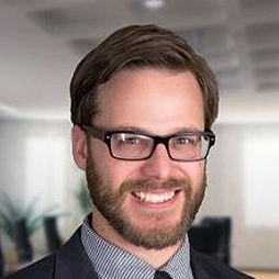 Kirk Evans is a Project Manager and Senior Associate at HW Lochner in Oklahoma City.