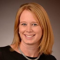 Laura Wenger is the Marketing Director at ECHO Retail in Pittsburgh.
