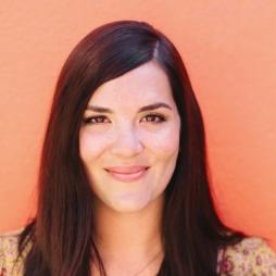 Laurel Abbott is a Senior Graphic Designer at Walt Disney Imagineering in Glendale, California