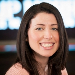 Leah Donner is an Office Manager at Sunrise Systems in Pembroke, MA.