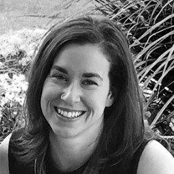 Leah Scolere is an Assistant Professor at Colorado State University in Fort Collins, Colorado.
