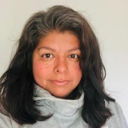 Leticia Barajas