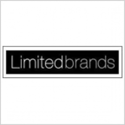 Limited Brands Logo