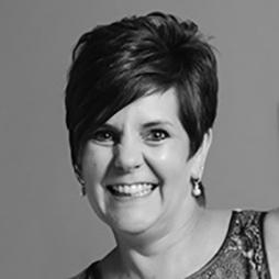 Lisa Chafin
