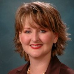 Lisa Humrich, ORAFOL Americas