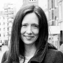 Louise Vogel Kielgast is an Associate at Gehl in Copenhagen, Denmark