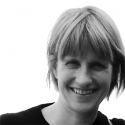 Headshot of Lynda Cloud-Weber, Temple University