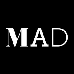 Matiz Architecture & Design Logo