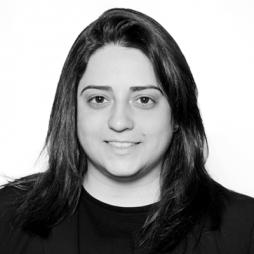 Marcela Abbade