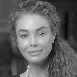 Maria Elena Gutierrez