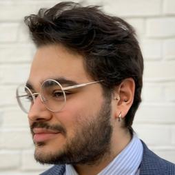 Mustafa Ecer, FIT