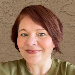 Nancy MacEachern