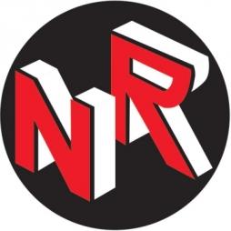 NewReach logo