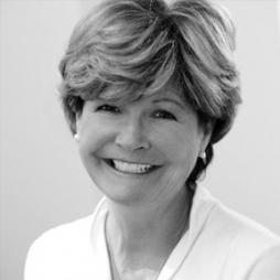 Nancy Pinckert is the Principal At NPStudio in Los Angeles